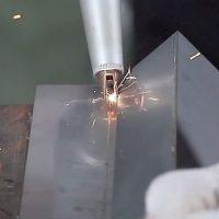 Lazer-kaynak-makinasi-kaynak-ornek3