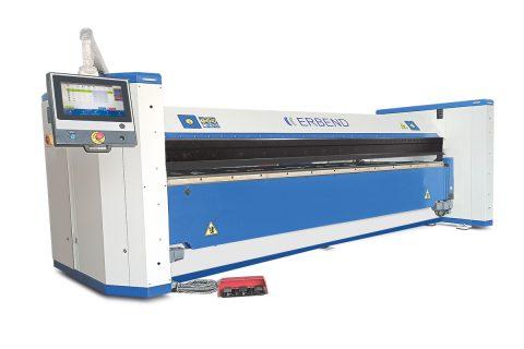 SFA CNC Caka Makinesi